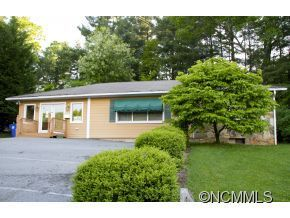 33 Mineral Springs Rd, Asheville, NC