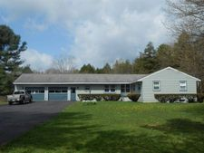 4336 State Highway 30, Perth, NY 12010