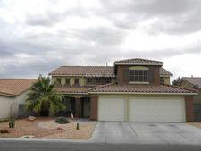 331 Barletta Ave, Las Vegas, NV 89123