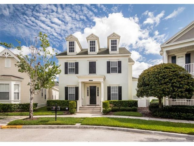 1111 oscar sq celebration fl 34747 home for sale and