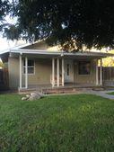 3585 E Lyell Ave, Fresno, CA 93702