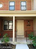 12326 Sweetbough Court Unit: 92, Gaithersburg, MD 20878
