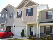 302 Cedar Island Trl, Holly Ridge, NC 28445