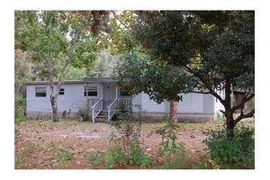 4502 Emerson Rd, Brooksville, FL 34601