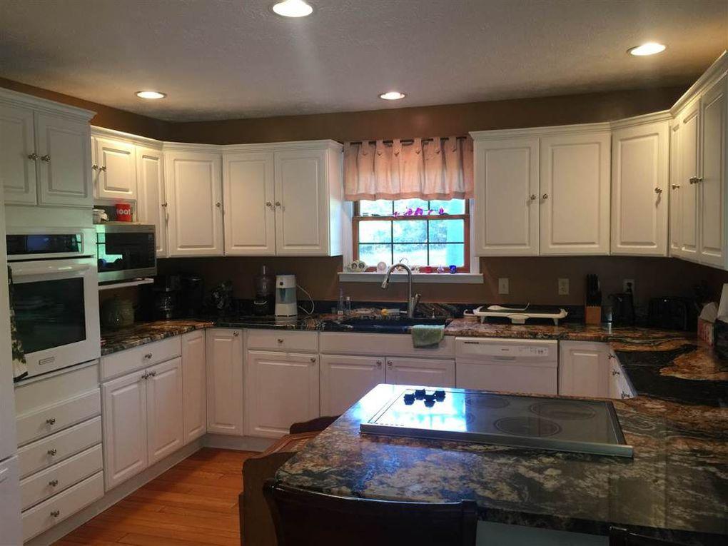 550 fairwood rd huntington wv 25705 for 1 kitchen huntington wv