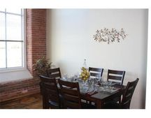 200 Riverside Ave Unit 212, New Bedford, MA 02746