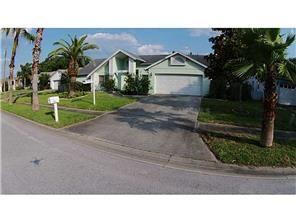 1592 Cumberland Ct E, Palm Harbor, FL