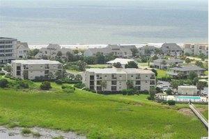 1582 S Waccamaw Dr # 12, Garden City Beach, SC 29576