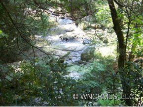 2708 Lower Flat Creek Rd Black Mountain Nc 28711
