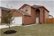 5506 Post Oak Manor Dr, Houston, TX 77085