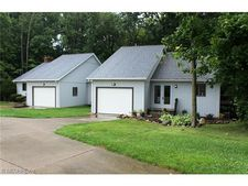 1498 Akron Rd, Wooster, OH 44691