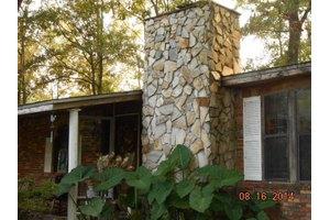 80 Wain Huckabee Rd, Laurel Hill, FL 32567