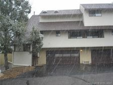 5020 Secota Ln, Colorado Springs, CO 80917