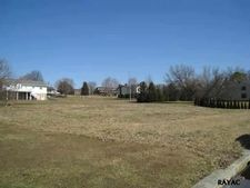 Bahn Ave Lot 29, York, PA 17408