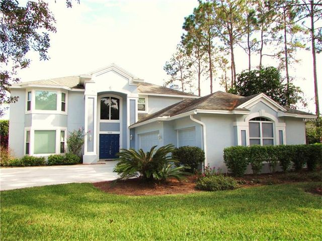 5222 epping ln zephyrhills fl 33541 home for sale and