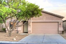 839 E Tortoise Trl, San Tan Valley, AZ 85143