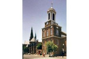 125 Mount Vernon St, Boston, MA 02108