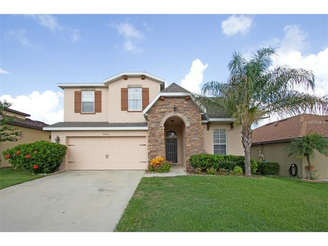 643 woods landing dr minneola fl 34715 home for sale and real estate listing