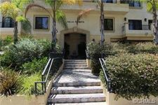 155 N Hamilton Dr Unit 502 Ph, Beverly Hills, CA 90211