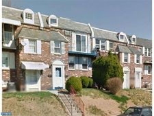 381 Beverly Blvd Unit 1st, Upper Darby, PA 19082