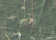 30 Holly Springs Rd, Foxworth, MS 39483