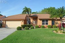 14926 Mahoe Ct, Fort Myers, FL 33908