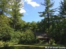 4781 Route 212, Willow, NY 12495