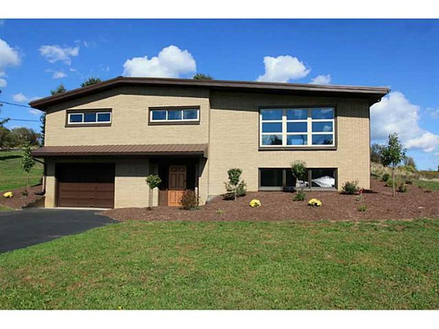 2301 hahntown wendel rd north huntingdon pa 15642 home for sale and real estate listing