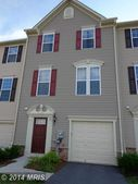 26 Gauley River Path, Falling Waters, WV 25419