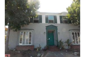 1036 E 2nd St Unit 7, Long Beach, CA 90802