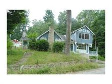 5133 Orange Grove Rd, Gosport, IN 47433