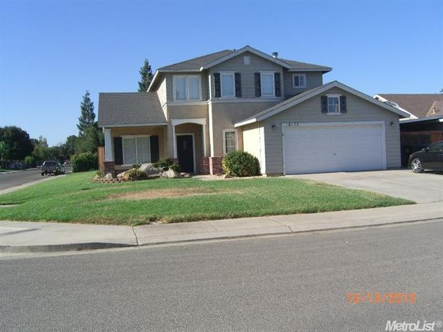 16072 peaceful ct delhi ca 95315 home for sale and
