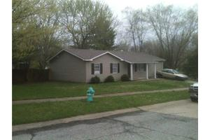5535 Winship Ct, Indianapolis, IN 46221