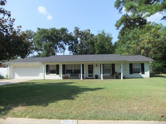 2905 royal dr kilgore tx 75662 home for sale and real