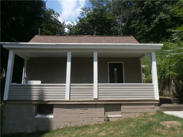 112 wynne st shaler township pa 15209 home for sale and real estate listing