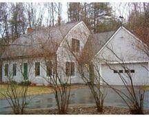 13 Old Long Plain Rd, Leverett, MA 01054