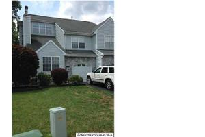 217 Moses Milch Dr, Howell, NJ 07731