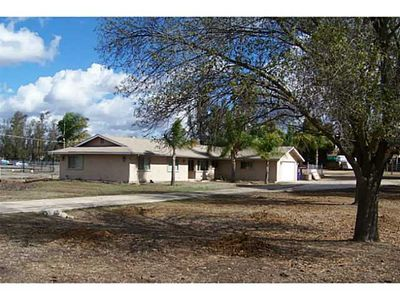217 Sawday Rd, Ramona, CA