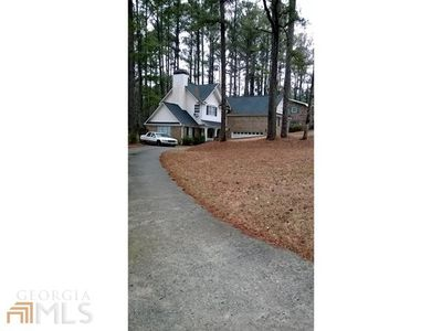 3047 Glendale Ct, East Point, GA 30344
