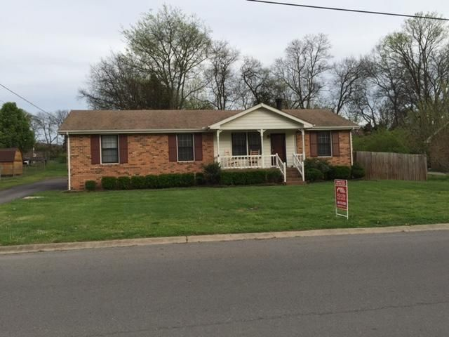 1108 sioux ter madison tn 37115 for 1184 sioux terrace madison tn