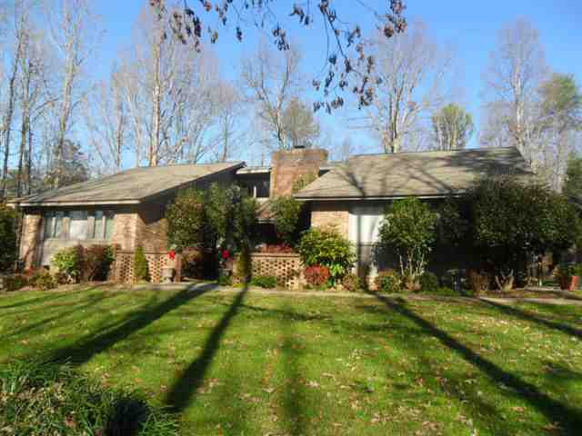 120 Cumberland Dr, Moore, SC 29369 Main Gallery Photo#1