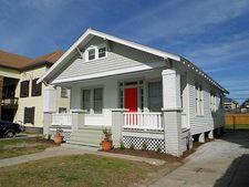 3714 Avenue M 1/2, Galveston, TX 77550