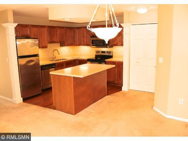 1350 Douglas Dr N Apt 201 Golden Valley MN 55422 & 1350 Douglas Dr N Apt 201 Golden Valley MN 55422 - realtor.com®