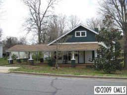entracing hickory home and garden hickory north carolina. 816 Union St  Maiden NC 28650 realtor com
