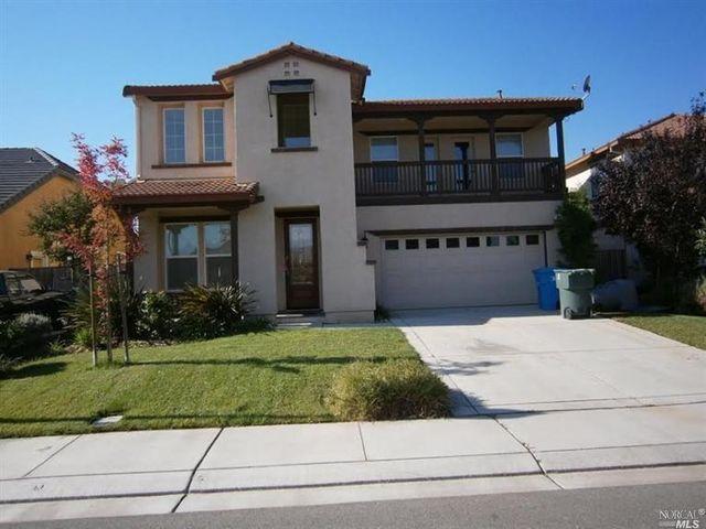 937 Lancaster St, Vacaville, CA 95687  Public Property Records Search  realtor.com®