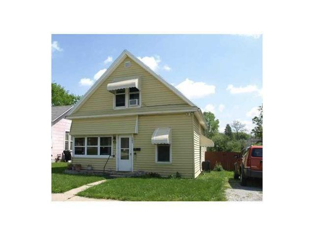 585 s monroe st xenia oh 45385 home for sale and real