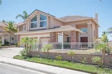 32692 Coppercrest Dr, Rancho Santa Margarita, CA 92679