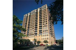 4899 Montrose Blvd Apt 605, Houston, TX 77006