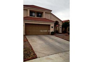 167 Coventry Dr, Henderson, NV 89074