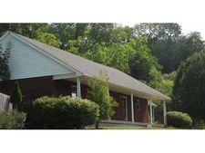 502 Fox Creek Rd, Pendleton, KY 40055